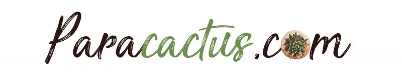Para Cactus